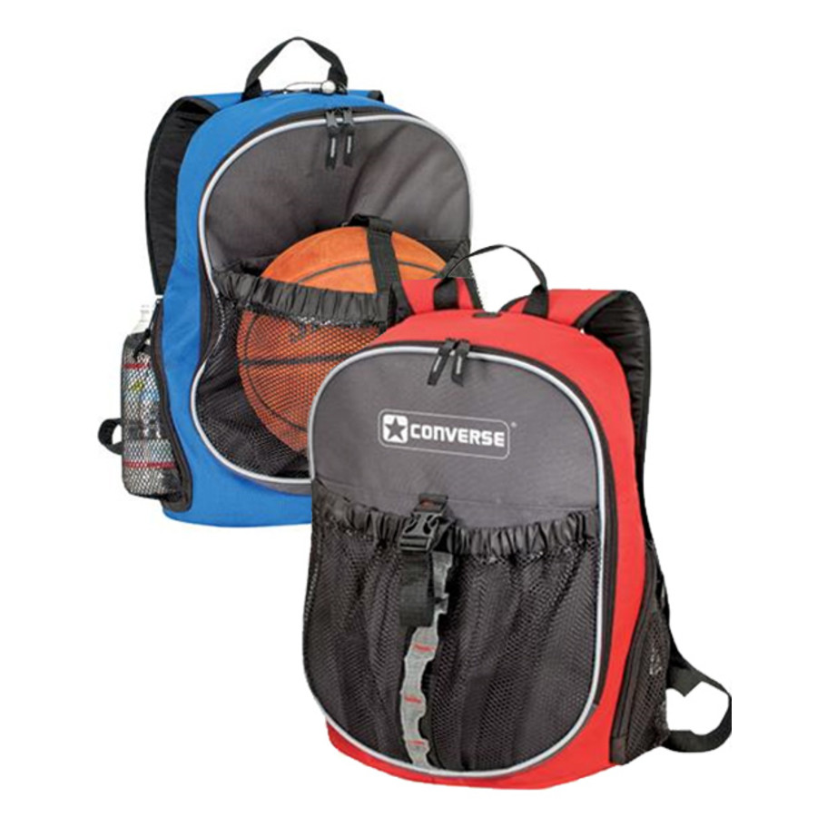 Outdoor Gear Backpack