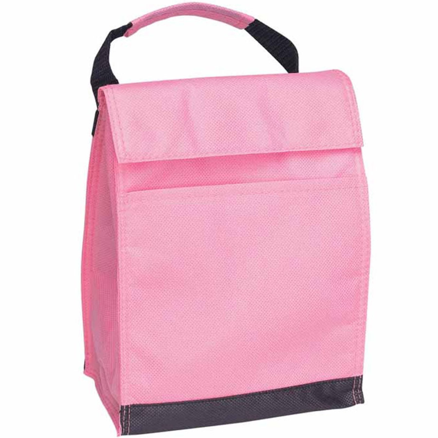 Promotional-Non-Woven-Insulated-Lunch-Bag-BGCO-3313HT