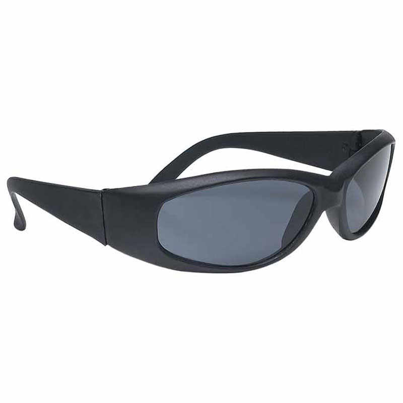 image regarding Printable Sunglasses identify Printable Sungles