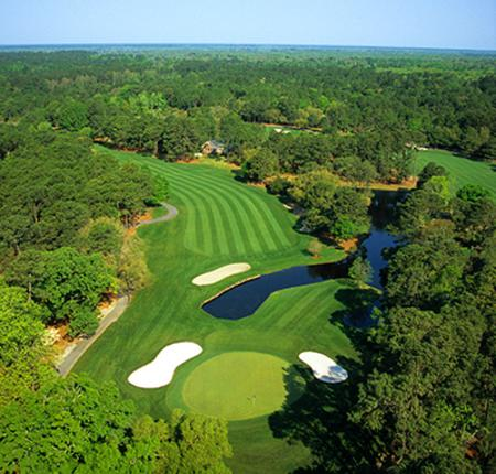 Litchfield Country Club - Big Savings on Last Minute Availability!