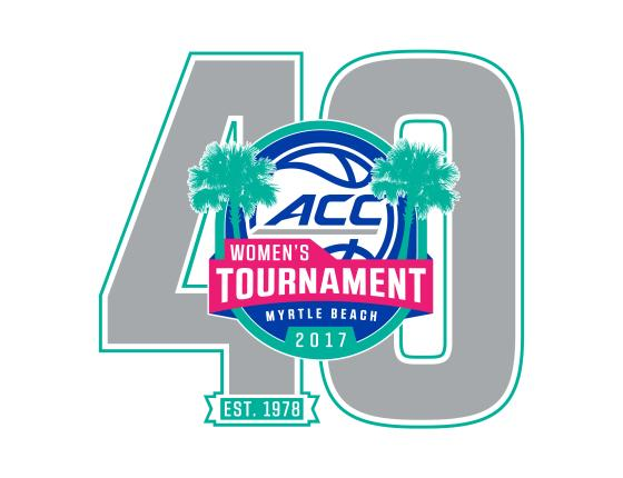 ACC Women's Basketball Tournament