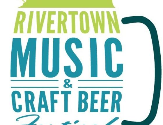 2016 Rivertown Music & Craft Beer Festival