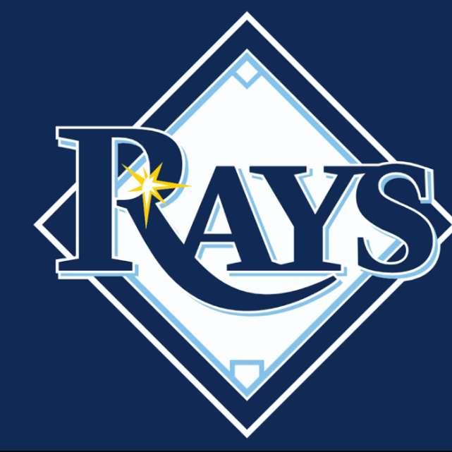 Tampa Bay Rays vs Toronto Blue Jays