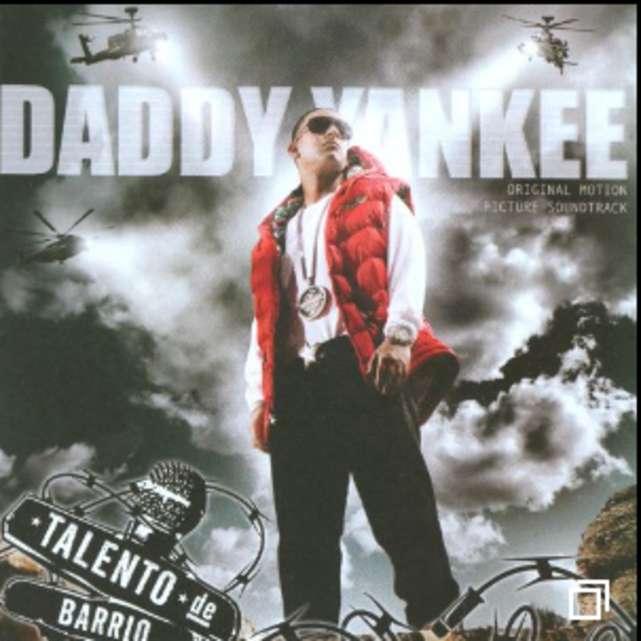 FIESTA MAXIMA with Daddy Yankee & Gente de Zona