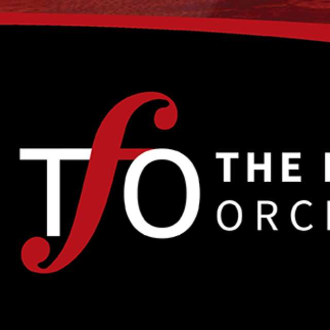 Beethoven & Rachmaninoff - The Florida Orchestra