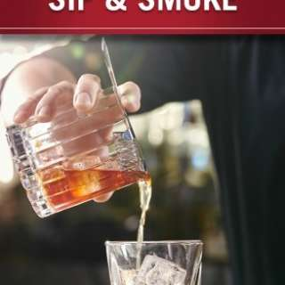 Sip and Smoke