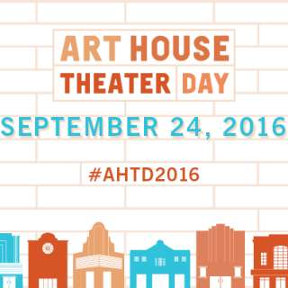 Celebrate Art House Theater Day with Danny Says: Theatrical Premiere