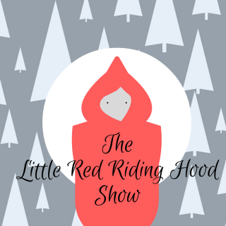 The Little Red Riding Hood Show