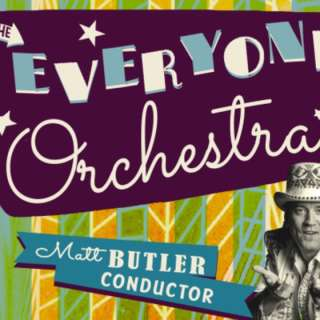 Everyone Orchestra (Oteil, Holly Bowling & more)+ Trongone Band