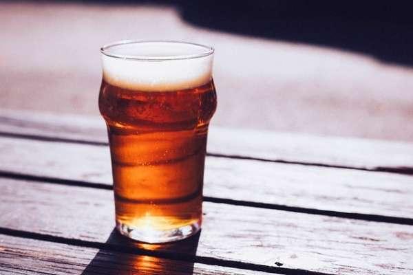 BeerFeast 2016 – Sugar Land at Flying Saucer Draught Emporium