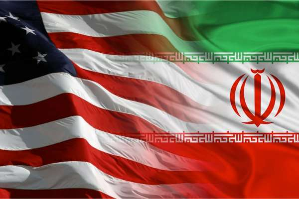Challenges and Opportunities Facing U.S.-Iran Relations