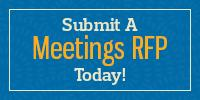 Submit A Meetings RFP Today!