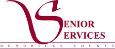 hc senior services