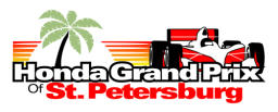 st.pete grand prix