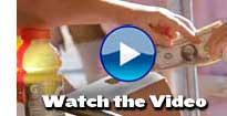 Video-Button-205X100.jpg