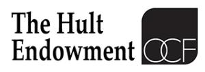 The Hult Endowment