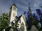 Benvoulin Heritage Church