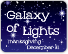 Galaxy of Lights