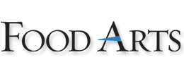 Food Arts logo