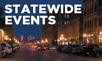 EventsCalendar_StatewideEvents_Button