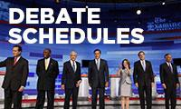 FindtheCandidates_DebateSchedule_Button1