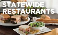 StatewideRestaurants_Button