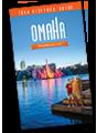 2014 Visitors Guide Thumbnail