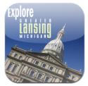Explore Lansing