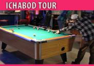 Ichabod Tour