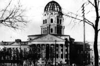 Constructing the Capitol Dome KHS