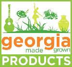 Georgia Made Georgia Grown