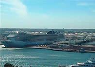 Hyatt Pier Sixty-Six