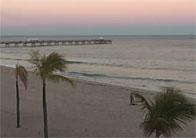 Lauderdale-By-The-Sea: Windjammer Beach Resort, Superior Small Lodging
