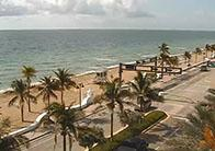 Hilton Fort Lauderdale Beach Resort & Spa