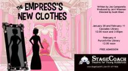 Empress Show