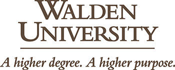 Walden University Residency