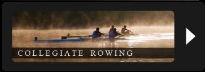 Rowing - Collegiate Rowing