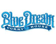 Blue Dream Curry House logo