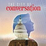 City of Conversation at the Delaware Theatre Company