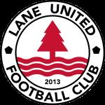 Lane United Football Club