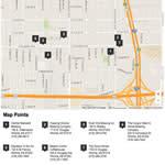 WBT Map Downtown Thumbnail