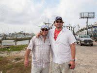 Seafood Previous Tours
