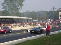 Motorsports_NMRA