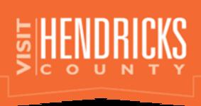 hendricks-logo-thumb