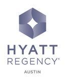 Hyatt Regency Austin Downtown logo