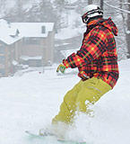 hidden-valley-snowboarding