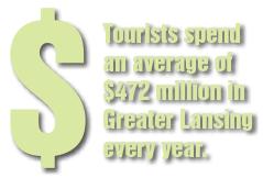 -Tourist_Spending