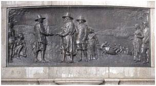 Founders-memorial