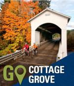 Go Cottage Grove