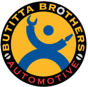 Butitta Brothers logo
